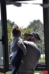 "Festa del papà al fly family <a style=""margin-left:10px; font-size:0.8em;"" href=""http://www.flickr.com/photos/125024806@N02/16934310292/"" target=""_blank"">@flickr</a>"