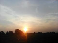 2014-09-12 (1) (wadimf1) Tags: road trip travel car by poland polska greece far на 2014 lublin польша путешествие греция машине люблин bolgany