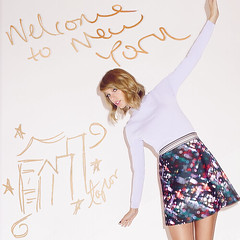 Taylor Swift - Welcome To New York (andrewpftw) Tags: seattle new york nyc ny newyork southamerica vancouver tokyo official asia europe pittsburgh tour lasvegas song live album detroit australia excited single taylor northamerica shows swift 1989 alison setlist bossiercity stoked 2015 newromantics blankspace singlecover shakeitoff newalbum newsingle rockinrio welcometonewyork taylorswift 1989tour iknewyouweretrouble ts1989 1989worldtour