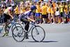 150328_beerbike_fitlow_849_-277 (Rice University Public Affairs) Tags: beerbike