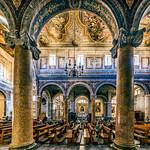 Ostuni - Cathédrale Santa Maria Assunta thumbnail