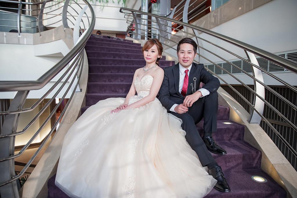新竹國賓婚攝140