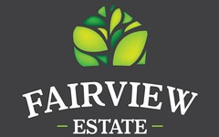 Lot 17 Fairview Estate, Kootingal NSW