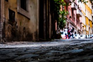QuartiereMonti,Roma
