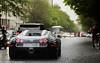 L'Or Blanc (Kero's photography) Tags: paris bugatti supercar bugattiveyron orblanc lorblanc