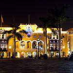 Palacio Municipal de Lima thumbnail