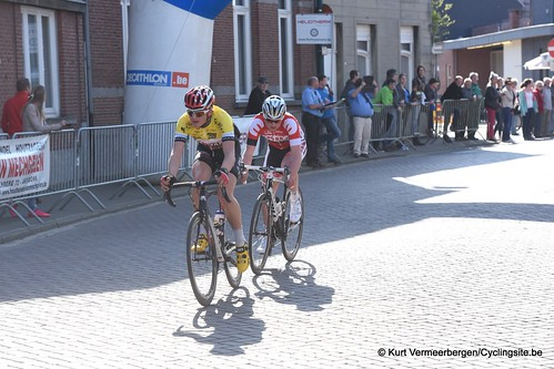 1000 euro race (220)