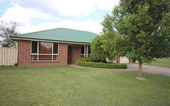 24 Brennan Crescent, Oberon NSW