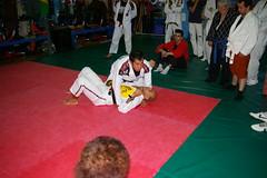 Seminario Davi Cavalcante  Abril de 2009 en Bilbao Organizado por Cleyton Bastos.