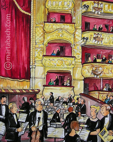 marta_bach-Liceu_musics1