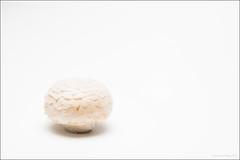 Mushroom (mikeyp2000) Tags: food white macro mushroom sony fungi highkey tamron 90mm a77ii ilca77m2