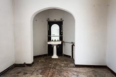 _O7A0320 (AntonyCASAFilms) Tags: house abandoned belgium villa mansion dentist maison derelict ue urbex maisonducerf
