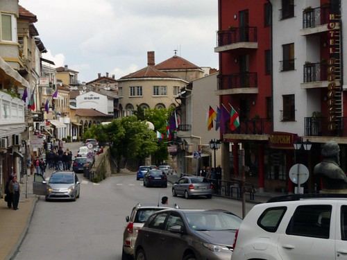 K09 Tarnovo