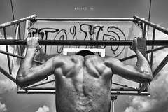 #model #ilpibello #muscles #muscoli #pesi #muscolatura #cousin #cugino #teen #mynikon #nikon #nikond3200 #nikonitaly #nikonportrait #portrait #bestportrait #guy #hot beauty #mylove #lil #nikonian #nikonistas #italian #italianboy #highdefinition #body #ma (zuiko94) Tags: lil nikon nikonian cugino teen male muscolatura mylove guy cousin pesi highdefinition nikonistas italian italianboy mynikon body ilpibello bestportrait nikonportrait hot portrait muscles nikonitaly nikond3200 muscoli model