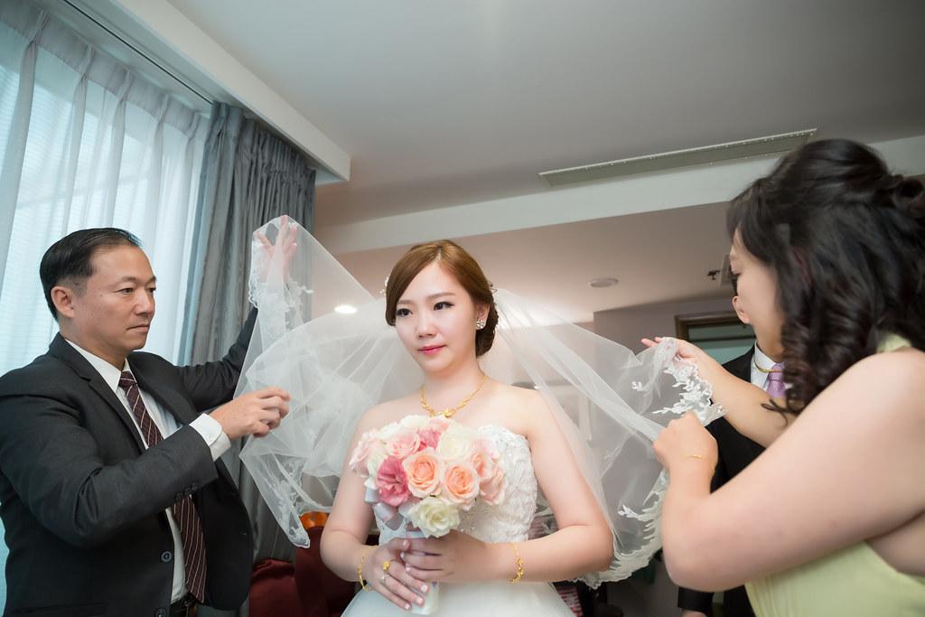 062桃園翰品婚攝