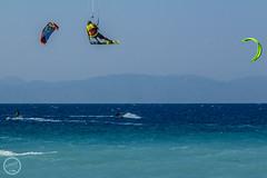 20160708RhodosIMG_8953 (airriders kiteprocenter) Tags: kite beach beachlife kiteboarding kitesurfing beachgirls rhodos kremasti kitemore kitegirls airriders kiteprocenter kitejoy