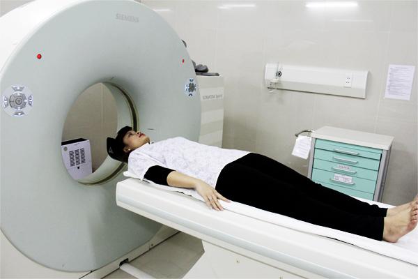 Ưu đãi 20% các gói tầm soát ung thư tại BV Hồng Ngọc