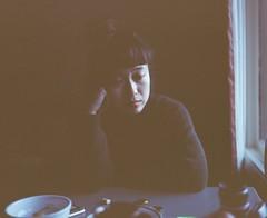 17400006 (Matsuki Narishige) Tags: film tokyp japan analogue analog portra 400 kodak plaubel plaubelmakina makina67 makina670 67 670 6x7 nikkor 80 80mm 28