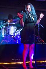 Sarah the Singer-Soul Gold (ArtApril) Tags: soulband soulgoldbandcom losangeles jeffreybryankeyscom jeffkeys jeffreybryanmusic samcunningham sarahthesinger photosbyabielefeldt aprilbielefeldt music bands livemusic rawimages unprocessed canon soulgold