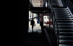 light (Edo Zollo) Tags: london lowlight streetphotography londonatnight londonafterdark londonstreetphotography inthedarkofnight londonpastbedtime