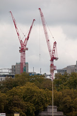 _DSC6711 (NRM the 2nd) Tags: goldmansachs htc htcwolffkran wolffkran 500b 355b 224b 180b construction london 2016 brookfield