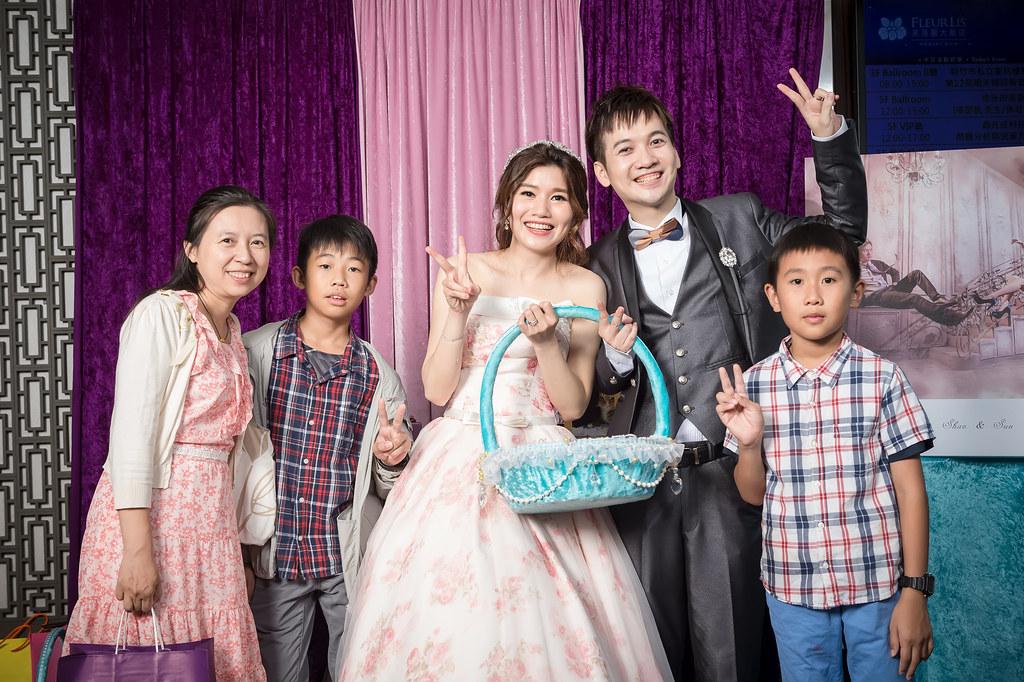 塔可影像,takephoto.tw,新竹婚攝,新竹新祕,婚攝小布,莎拉公主婚紗攝影,芙洛麗,結婚,迎娶