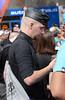 CSD Berlin, July 23, 2016 (ulo2007) Tags: leather leatherman gayleather fetish berlinpridegaypridecsdchristopherstreetdayprideparadegaylesbianqueer berlin csd christopherstreetday gaypride pride parade