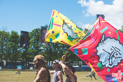 WayHome Music & Arts Festival (thecomeupshow) Tags: wayhome tcus come up show major lazer lcd sound system tory lanez rae sremmurd key n krates m83 badbadnotgood arkells vince staples bevstmode teo nio allie x oh wonder borns stars rich kidd