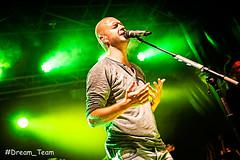 Stan Van Samang @ Belsele (Dream-Team Pictures) Tags: stanvansamang stan live liveentertainment crowd publi music concertphotography rock gitaar belsele openlucht openair