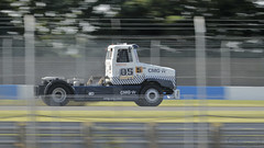 British Truck Racing Association Donnington Park Raceway 23th July 2016(pits Truck Group B Practice) (boddle (Steve Hart)) Tags: steve hart boddle steven bruce wyke road wyken coventry united kingdon england great britain canon 6d 100400mm is l usm ef telephoto lorry big rig truck pick legends bmw kumho tyres artic articulated wagen motorsport racing motorracing sports donnington park raceway castle national international british association btra truckracing motorsports man mercedes renault scania foden akinson erf btrc