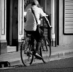 On Yer Bike (xf100-400 211mm f5 400 iso) (N .P) Tags: xt1 onyerbike xf 100400 fuji100400 fuji x