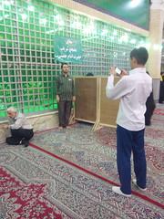 Mausoleum_of_Ruhollah_Khomeini (13) (Sasha India) Tags: iran mausoleum tehran gira  mausoleo     mausole  thran            ruhollahkhomeini    tehern