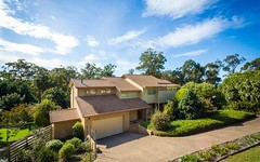 55 Golf Cct, Tura Beach NSW
