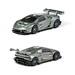HotWheels - Lamborghini Huracán LP620-2 Super Trofeo