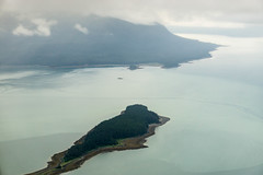 20160720-073321 (fritzmb) Tags: alaska event juneau keyword northamerica place source sourcefritzmb usa airplane descriptor island landscape nature object ocean public vacation vehicle water