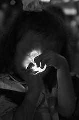 (Tensora) Tags: tokyo nikon night d7000   child japan  love