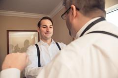 DSC_2366 (Dear Abigail Photo) Tags: newyorkwedding weddingphotographer saintspeterandpaulchurch weddingday dearabigailphotocom xin d800 nyc nj wedding