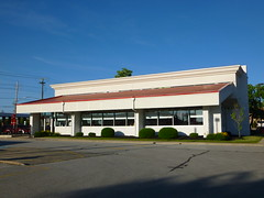 Five Guys, Middleburg Heights, OH (01) (Ryan busman_49) Tags: fiveguys burgers fries dennys reuse retail restaurant middleburgheights cleveland ohio