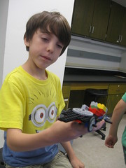 IMG_5939 (Science Museum of MN Youth Programs) Tags: summer16 2016 legolab lego