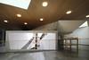 IMG_1000 (trevor.patt) Tags: cohen architecture museum telaviv israel addition geometry concrete surface ruled lightfall