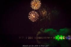 Klassik am See 018.jpg (Peter Goll thx for +11.000.000 views) Tags: 2016 dechsendorferweiher klassikamsee konzert firework fireworks night nacht lake pond weiher feuerwerk dechsendorf erlangen