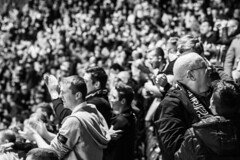 celtic-imps-astana-20160803-4627 (paddimir) Tags: celtic astana champions league qualifier glasgow scotland football soccer