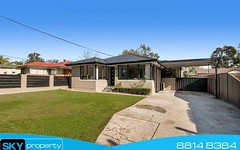 114 Station Street, Rooty Hill NSW
