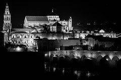 Mezquita de Córdoba (Travel by WestEndFoto) Tags: agenre artificial building cordoba i popular bsubject flickr flickrtravelcordoba historical spain travel architecturephotography flickrtravelbywestendfoto flickrexplored andalusia mostinteresting dgeography flickrwestendfoto top20 fother córdoba andalucía es flickrexploredtravel