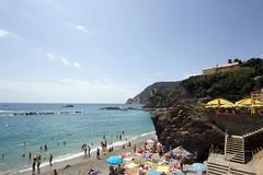 IMG_9382 (stumped LIFE) Tags: italy europe eu travel tourism holiday vacation tourist backpacker roadtrip italyroadtrip cinqueterre coastline coast monterosso