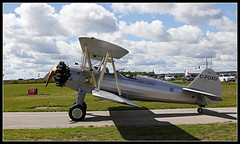 Brampton Flying Club Edit-50 (Tom Podolec) Tags: this image may be used any way without prior permission  all rights reserved 2015news46mississaugaontariocanadatorontopearsoninternationalairporttorontopearson
