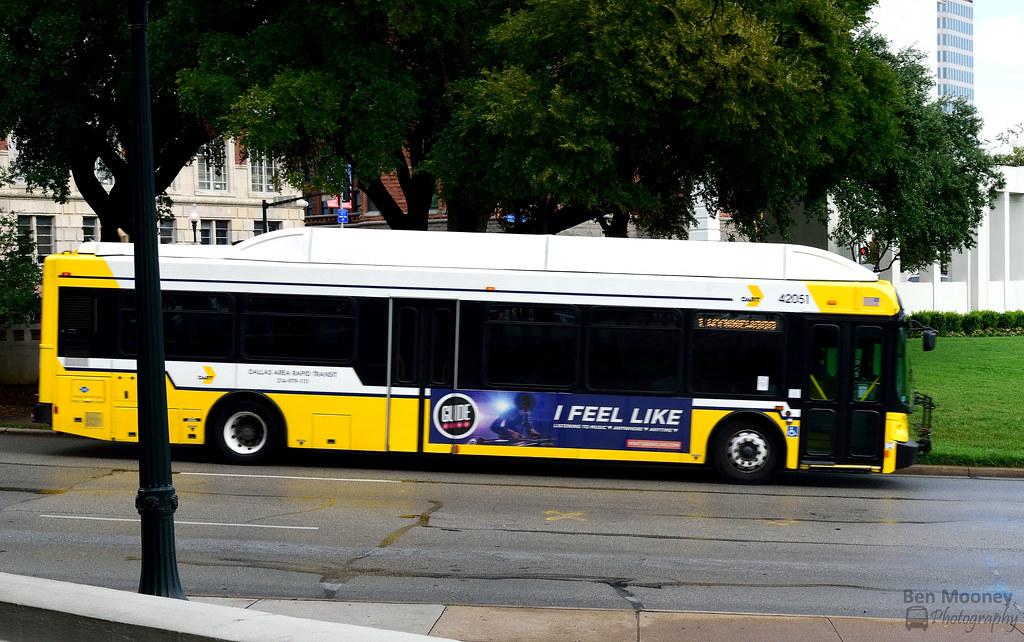 Dec 05, · reviews of Greyhound Bus Lines