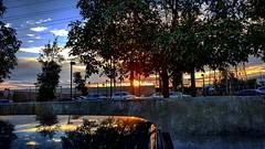 #igtravel #waterfall #instatravel #tourism #landscape #usa #visiting #island #traveller #travels #instatraveling #weddingphotography #editorialphotography #weekendadventures #hiking #pnwonderland #eventphotography #seniorpictures #barklowphotography #oreg (david.moose77) Tags: landscape usa eventphotography tourism oregonphotographer traveller weekendadventures waterfall island creativeportraits visiting travels lifestylephotography lifestyle travelb430 igtravel instatraveling instatravel weddingphotography seniorpictures oregon editorialphotography creativephotography lifestylephotographer barklowphotography abc7eyewitness hiking portrait pnwonderland pnwphotographer