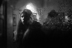 _DSF9434-3 copyweb (Thanos Savvidis) Tags: insight absurd uncanny un unreal surreal france fujifilm x100s bw blackwhite noir mood monochrome reflection