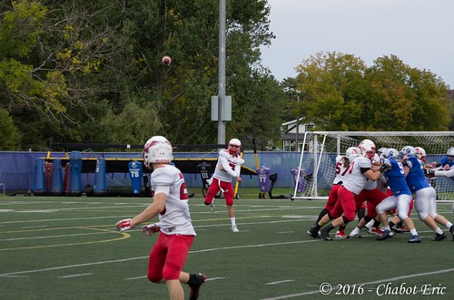2016-10-01 - Faucons vs Cougars -133